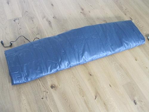 luftbett 180x200 luftbett bett in eiche massiv weiss lasiert gnstig kaufen with luftbett. Black Bedroom Furniture Sets. Home Design Ideas